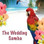 The Wedding Samba by Edmundo Ros