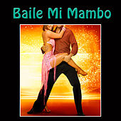 Baile Mi Mambo by Various Artists