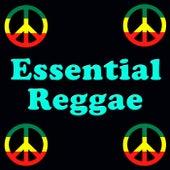 Essential Reggae by Various Artists