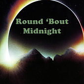 Round 'Bout Midnight by Various Artists
