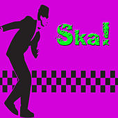 Ska! de Various Artists