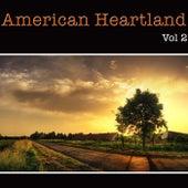 American Heartland, Vol. 2 von Various Artists