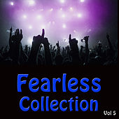 Fearless Collection, Vol. 5 (Live) von Various Artists