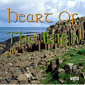 Heart Of The Irish, Vol. 3 by Various Artists