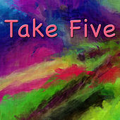 Take Five de Various Artists