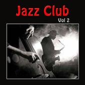 Jazz Club, Vol. 2 de Various Artists