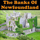 The Banks of Newfoundland by Various Artists