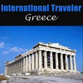 International Traveler Greece fra Wildlife