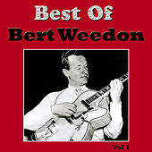 Best Of Bert Weedon, Vol. 1 by Bert Weedon