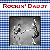 Rockin' Daddy by Various Artists
