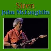 Siren by John McLaughlin