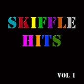 Skiffle Hits, Vol. 1 de Various Artists