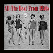 All the Best from the 1950's de Various Artists