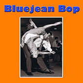 Bluejean Bop by Various Artists