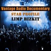Vantage Audio Documentary: Star Profile, Limp Bizkit de Vantage