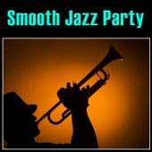 Smooth Jazz Party von Jimmy Smith