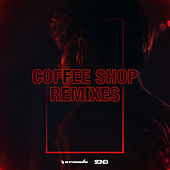 Coffee Shop (Remixes) van Sunnery James & Ryan Marciano