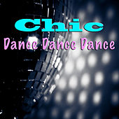 Dance Dance Dance (Live) de CHIC