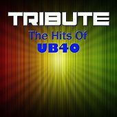 Tribute The Hits Of UB40 de Various Artists