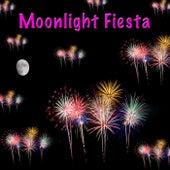Moonlight Fiesta di Clark Terry