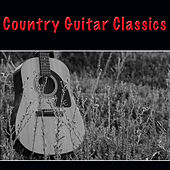 Country Guitar Classics by Various Artists