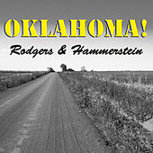 Oklahoma! (Original Soundtrack) by Various Artists