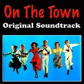 On The Town Original Soundtrack von Various Artists