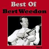Best Of Bert Weedon, Vol. 2 by Bert Weedon