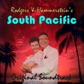 Rodgers & Hammerstein's South Pacific Original Soundtrack de Richard Rodgers