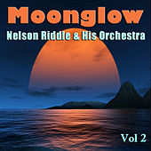 Moonglow, Vol. 2 by Nelson Riddle