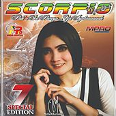Scorpio, Vol. 7 by Various Artists