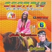 Scorpio, Vol. 6 by Various Artists