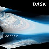 Aether by Dask