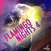 Flamingo Nights 4 Ibiza Edition (Mixed by Marco V and Jewelz & Scott Sparks) by Various Artists