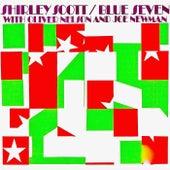 Blue Seven (Remastered) von Shirley Scott