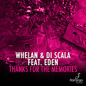 Thanks For The Memories by Whelan & Di Scala