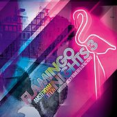 Flamingo Nights, Vol.3 - Amsterdam von Various Artists