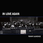 In Love Again de Tommy Laurence