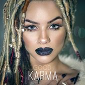 Good Karma by Karma