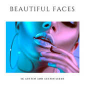 Beautiful Faces de SK Austen