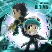 Ultima by Pixel Terror