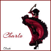 Olvido by Charlo