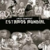 Estamos Mundial von Jaso Company