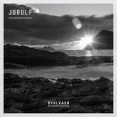 Svolvaer by Jorulf
