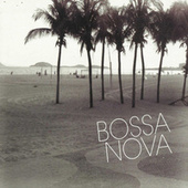 Bossa Nova, Vol. I de Various Artists