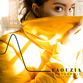 Exothermic (Piano Version) by Faouzia