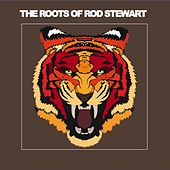 The Roots of Rod Stewart by Various Artists