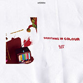 Everything In Colour by Sleeptalk
