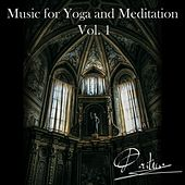 Music for Yoga and Meditation, Vol. 1 by Pontino
