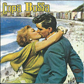 Copa Bossa de Various Artists